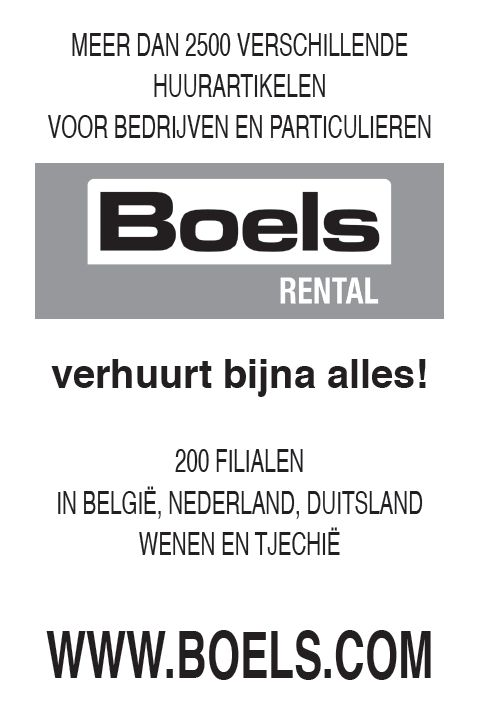 BoelsRental big