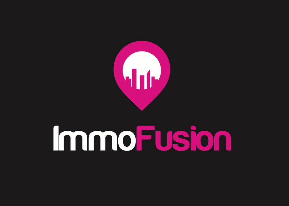 immofusion